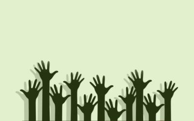 Ecolo leuze lance les Dimanches Participatifs Leuzois
